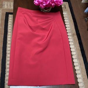 FEMME Tailored Skirt - NEW!  Size 2.